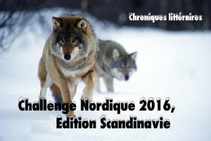 loups_scandinavie-copie-4