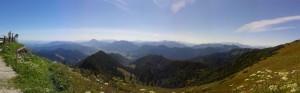 Alpes 2