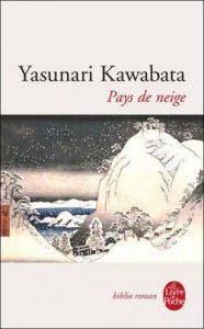 kawabata-pays-de-neige