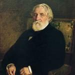 Ivan Tourguéniev