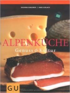 Alpenküche