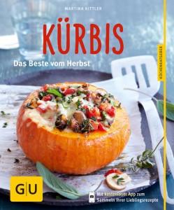 Kuerbis_Cover_aussen.indd