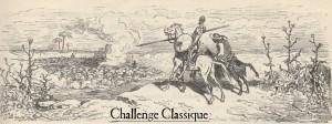 challenge-don-quichotte