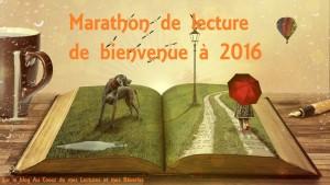 marathon-de-lecture-de-bienvenue-c3a0-2016