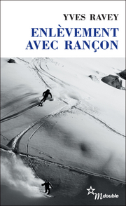 Ravey--Enlevement-avec-rancon
