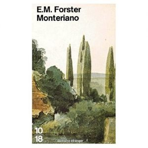 Froster - Monteriano