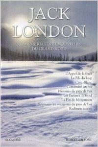 london-recits-du-grand-nord