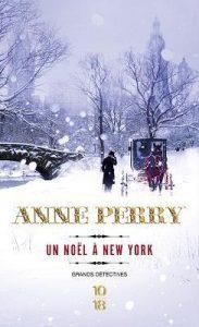 perry-un-noel-a-new-york